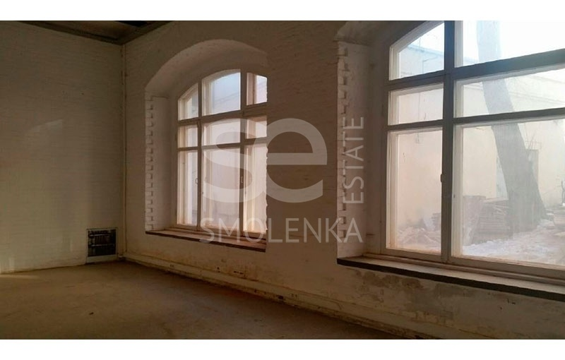 Rent Multi-purpose, Total area 949.1 m2, 1 Floor, Savvinskiy B per 12, District KHamovniki