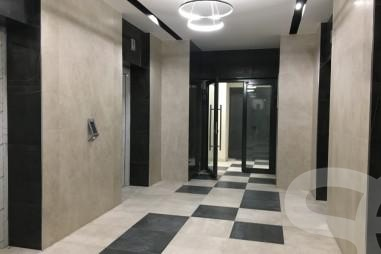 Rent Office, Total area 400 m2, 21 Floor, Beregovoy prd 5k1, District Filyevskiy Park