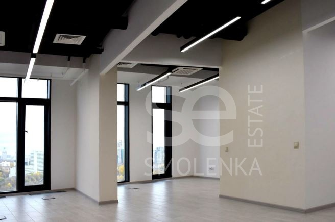Rent Retail, Total area 64 m2, 19 Floor, Presnenskaya nab 10 s2, District Presnenskiy