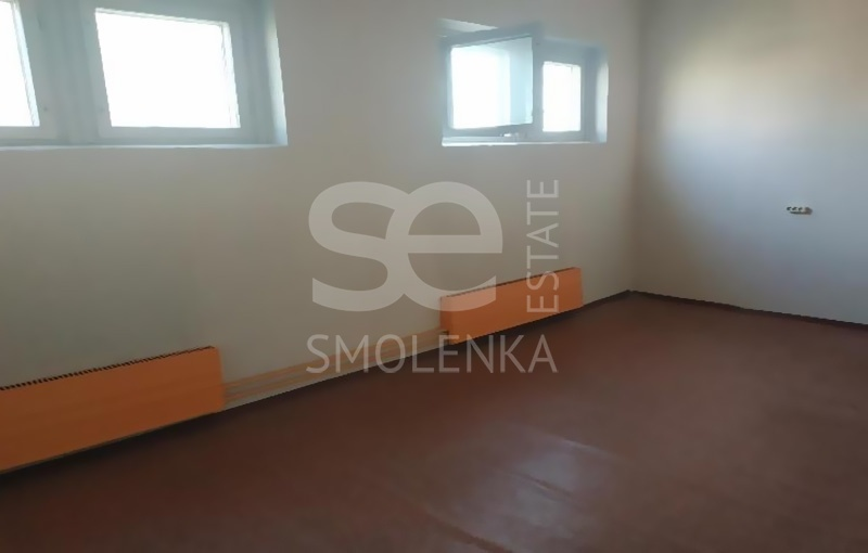 Rent Retail, Total area 299.4 m2, 4 Floor, Skobelevskaya ul 22, District YUzhnoe Butovo